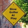 slow-play-on-golf-1