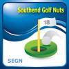 Golf Nuts Club