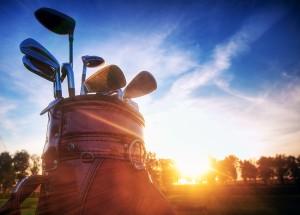 Southend Golf Nuts Club